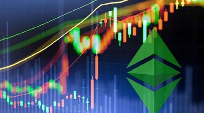 How To Trade Ethereum