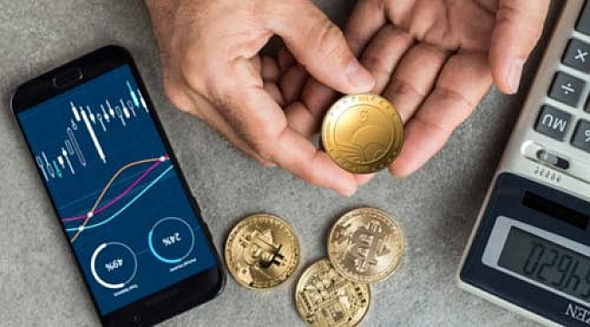 Did You Know You Can Buy GIFA Token With Bitcoin?
