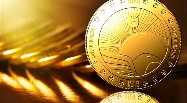 GIFA Token Is A Resilient Cryptocurrency Worth To Watch